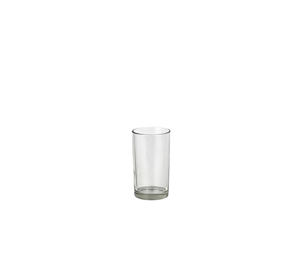 HURRICANE REPLACEMENT GLASS S