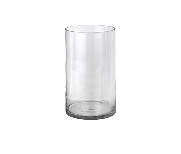 HURRICANE REPLACEMENT GLASS L