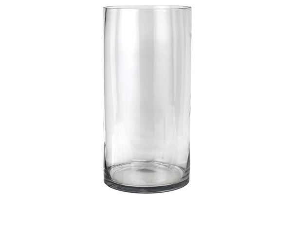 HURRICANE REPLACEMENT GLASS XL
