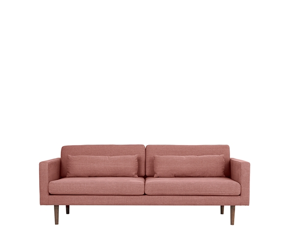 SOFA 'AIR' 100% POLYESTER