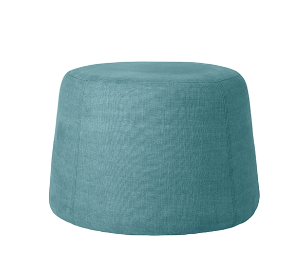 POUF 'AIR' 100% POLYESTER