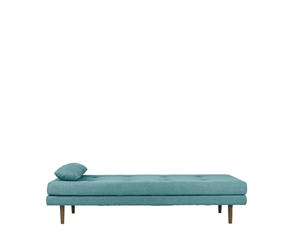 DAYBED 'AIR' 100% POLYESTER