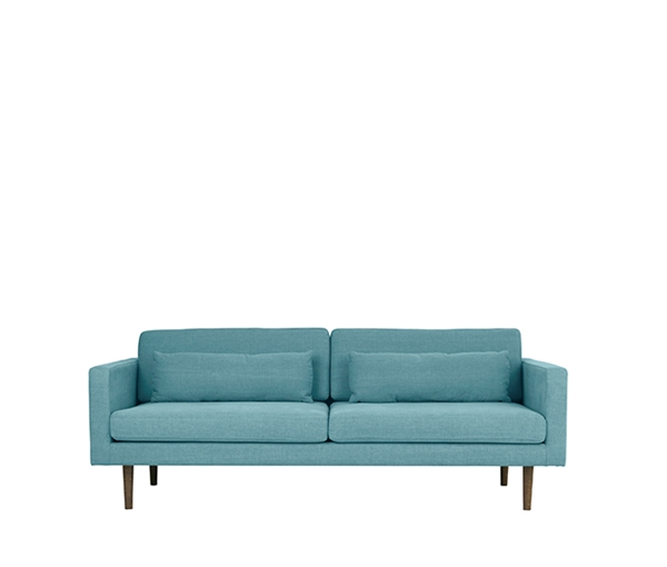 SOFA 'AIR' 'AIR' 100% POLYESTE