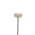 CEILING LAMP 'LOLLY'